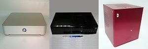 EWay small server, Low Cost Redundant Server, Low Cost Server, Rack mount System, Low Cost Blade System, Low Cost Rackmount PC, Xeon Rack Server, Rack servers, Intel Rack Server, Low Price Rack Server, Low Cost Rack Server, Low cost 1U Rack Mount PC, Low price Rack Mount Server, Low cost 2U Rack Server, low price Xeon Rack Mount System, Low Cost Rack Mount PC, Low Cost Xeon Rack Mount System, are here. See 9::2017c4 www.low-cost-system.com