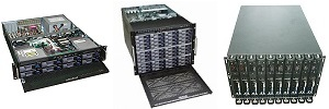 EWay Rack Server, Low cost ARM system, Low cost fanless PC, Low Cost PC, Low Cost Intel PC, low cost computer pc, Low cost Tiny PC, Low cost small PC, Low cost CPU Systems, Low Cost Mini PC, low price system, low price NUC systems, low price pc, low price fanless system, Low price mini pc, Low Cost Systems, Low Cost NUC PC, are here. See 9::2017c1 www.low-cost-system.com