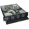 Low price 1U Rack Mount Servers, Low Cost Rack Server, Low Price Rack Server, Rack mount System, Rack servers, Xeon Rack Server, Low cost 1U Rack Mount PC, Low Cost Xeon Rack Mount System, Low Cost Blade System, Low Cost Rack Mount PC, Intel Rack Server,            Low Cost Server, Low cost 2U Rack Server, are here. 9::2017c4
