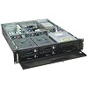 Low Cost Rackmount PC, low price Xeon Rack Mount System, Low Cost Rack Server, Low Price Rack Server, Rack mount System, Rack servers, Xeon Rack Server, Low cost 1U Rack Mount PC, Low Cost Xeon Rack Mount System, Low Cost Blade System,            Low Cost Rack Mount PC, Intel Rack Server, Low Cost Server, Low cost 2U Rack Server, are here. 9::2017c4