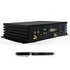 Low Cost ARM System, Low Cost Embedded PC, Low Cost Rugged System, industrial automation systems, Fanless PC, Embedded PC, Low Cost Intel System, Low Cost Fanless System, Embedded Systems,             Low Price Embedded System, Low price Industrial System, Low Cost Industrial PC, low cost small system, are here. 9::2017c2